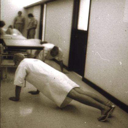 prisoner-push-ups